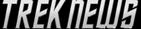 logo-treknews