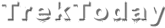 logo-trektoday