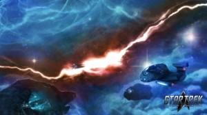 Azure Nebula Rift