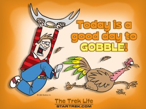1_tl-thanksgiving-desktop-wallpaper-300x225.jpg