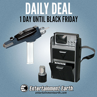 EE Daily Deal 11-27