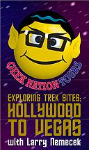 geek-nation-tours-h2v
