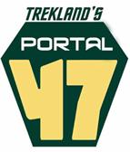 portal-47