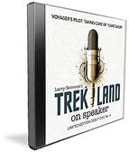 trekland-on-speaker