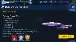Star Trek Timelines Ship Stats-1