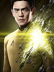 star-trek-beyond-sulu-small