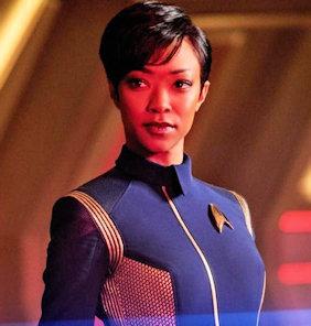 Trek Radio   Dedicated to the Star Trek and sci-fi community